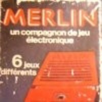 Image de Merlin