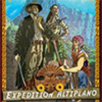 Image de Expédition Altiplano