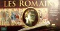 Image de Les Romains
