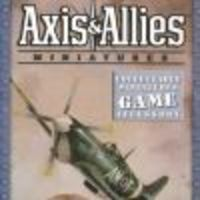 Image de Axis & Allies Miniatures : D-Day