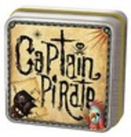Image de Captain pirate