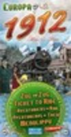 Image de Les aventuriers du rail : Europa 1912