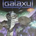 Image de Race for the galaxy