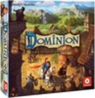 Image de Dominion
