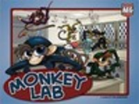 Image de Monkey Lab
