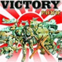 Image de Victory Pacific