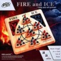 Image de Fire and Ice