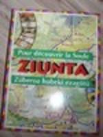 Image de ziunta pour découvrir la Soule