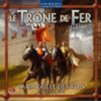 Image de Le Trône de Fer : la bataille des rois