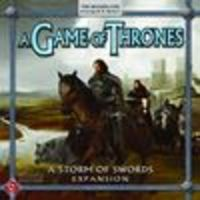 Image de A Game of Thrones : A Storm of Swords