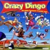 Image de Crazy dingo