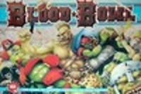 Image de Blood Bowl 2e édition