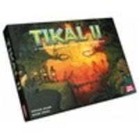 Image de Tikal 2