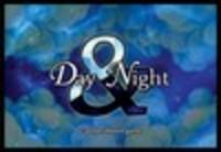 Image de Day & Night