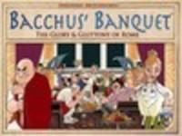 Image de Bacchus' Banquet