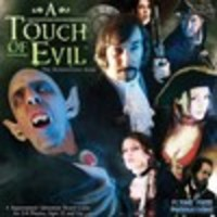 Image de A Touch Of Evil