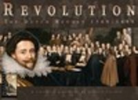 Image de Revolution the dutch revolt