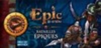 Image de Battlelore Epic
