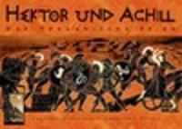 Image de Hektor und Achill
