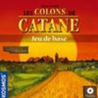 Image de Les Colons de Catane - édition 2006