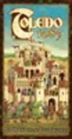 Image de Toledo 1085
