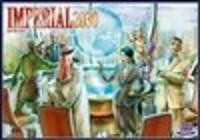 Image de Imperial 2030