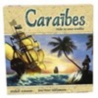 Image de Caraïbes