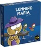 Image de Lemming Mafia