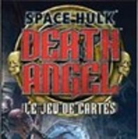 Image de Space Hulk : Death Angel