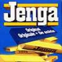 Image de Jenga