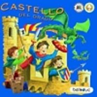 Image de Castello del Drago