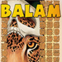 Image de Balam