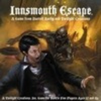 Image de Innsmouth Escape
