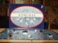 Image de Admiral