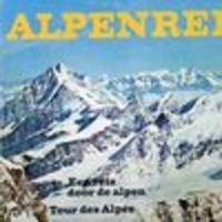 Image de Alpenreise