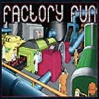 Image de Factory Fun
