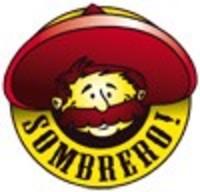 Image de Sombrero