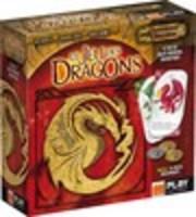 Image de Le Jeu des Dragons