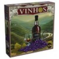 Image de Vinhos
