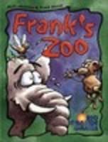 Image de Zoff im Zoo