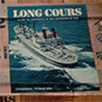 Image de Long Cours