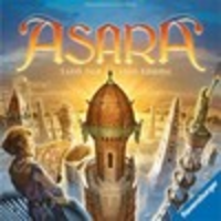 Image de Asara