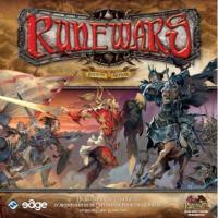 Image de Runewars