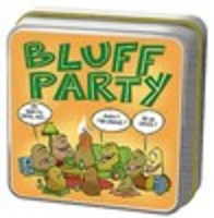 Image de Bluff Party