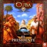 Image de Cuba el presidente