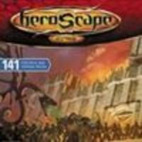 Image de Heroscape : Fortress of the Archkyrie