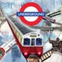 Image de On the underground