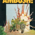 Image de Ambush!