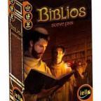 Image de Biblios