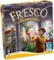 Image de Fresco : extension 4,5 et 6